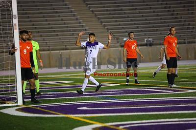 44-2019-10-12 Soccer Whittier v La Verne-499
