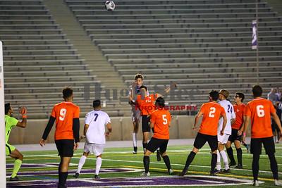46-2019-10-12 Soccer Whittier v La Verne-501