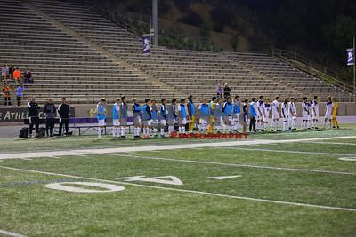 3-2019-10-12 Soccer Whittier v La Verne-478