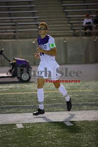 11-2019-10-12 Soccer Whittier v La Verne-486