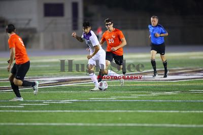 33-2019-10-12 Soccer Whittier v La Verne-14