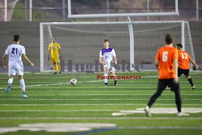 29-2019-10-12 Soccer Whittier v La Verne-10