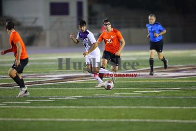 34-2019-10-12 Soccer Whittier v La Verne-15