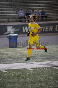 17-2019-10-12 Soccer Whittier v La Verne-492