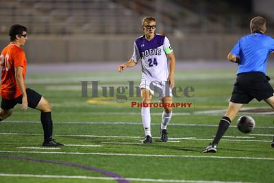 38-2019-10-12 Soccer Whittier v La Verne-22