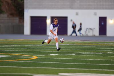 39-2018-09-15 Mens Soccer Whittier v La Verne-31