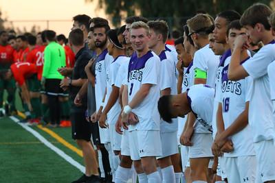 8-2018-09-15 Mens Soccer Whittier v La Verne-5