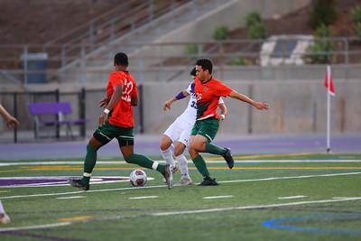 47-2018-09-15 Mens Soccer Whittier v La Verne-42