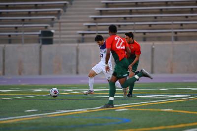 41-2018-09-15 Mens Soccer Whittier v La Verne-35