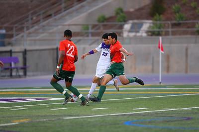 46-2018-09-15 Mens Soccer Whittier v La Verne-41