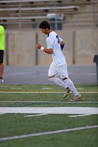 25-2018-09-15 Mens Soccer Whittier v La Verne-22