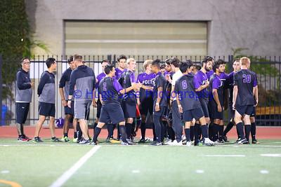 42-2017-09-09 Mens Soccer Whittier v La Verne-43