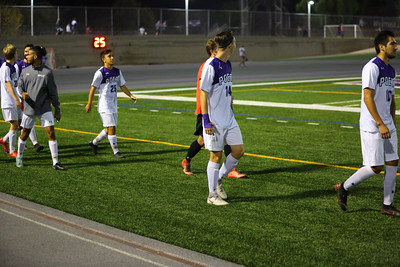 14-2018-10-10 Mens Soccer Whittier v Occidental-497