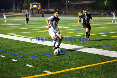 13-2017-10-07 Mens Soccer Whittier v Occidental-473