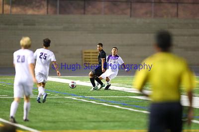 41-2017-10-07 Mens Soccer Whittier v Occidental-10