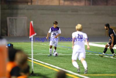 43-2017-10-07 Mens Soccer Whittier v Occidental-12