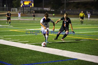 8-2017-10-07 Mens Soccer Whittier v Occidental-468