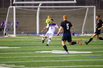 35-2017-10-07 Mens Soccer Whittier v Occidental-4
