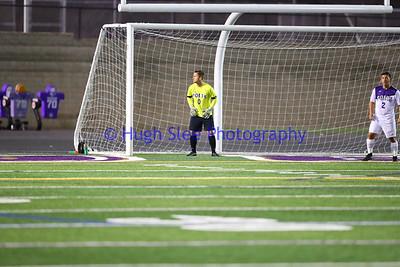 47-2017-10-07 Mens Soccer Whittier v Occidental-16