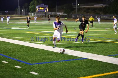 10-2017-10-07 Mens Soccer Whittier v Occidental-470
