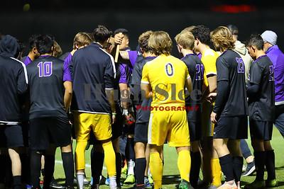 9-2019-11-06 Soccer Whittier v Redlands-7