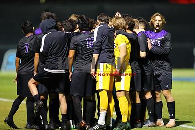 15-2019-11-06 Soccer Whittier v Redlands-13