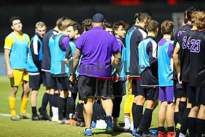 24-2019-11-06 Soccer Whittier v Redlands-22