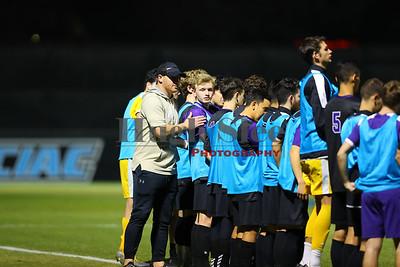 22-2019-11-06 Soccer Whittier v Redlands-20