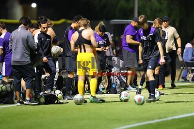 6-2019-11-06 Soccer Whittier v Redlands-5