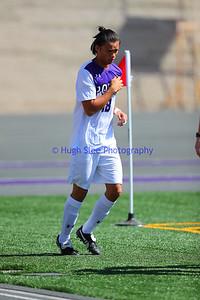 23-2017-09-23 Mens Soccer Whittier v Redlands-23