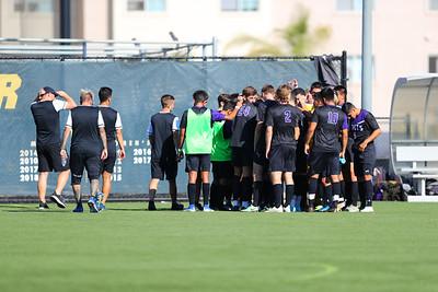 9-2019-09-14 Soccer Whittier v Vanguard-3