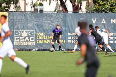 37-2019-09-14 Soccer Whittier v Vanguard-32