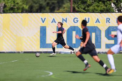 50-2019-09-14 Soccer Whittier v Vanguard-45