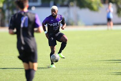 42-2019-09-14 Soccer Whittier v Vanguard-37