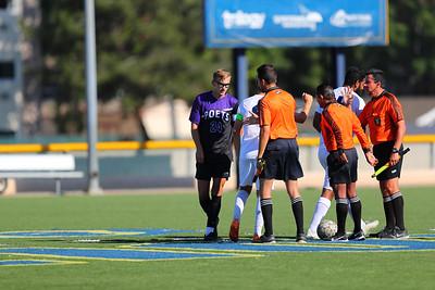 28-2019-09-14 Soccer Whittier v Vanguard-24