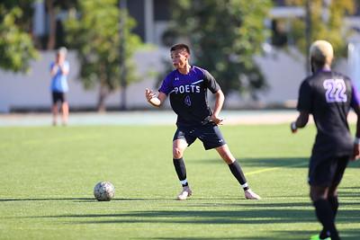 43-2019-09-14 Soccer Whittier v Vanguard-38