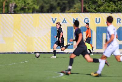 51-2019-09-14 Soccer Whittier v Vanguard-46