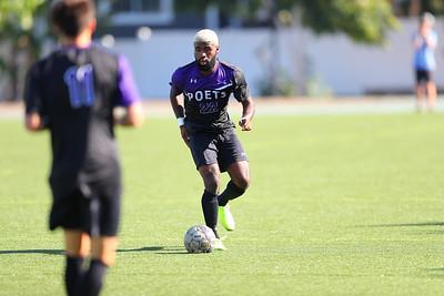 41-2019-09-14 Soccer Whittier v Vanguard-36