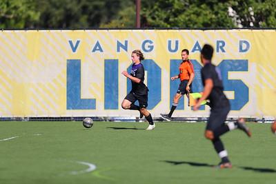 49-2019-09-14 Soccer Whittier v Vanguard-44