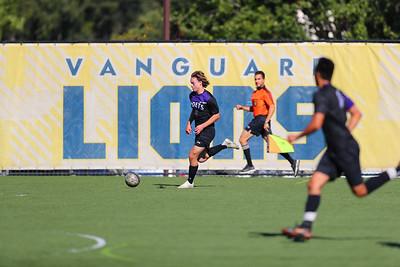 48-2019-09-14 Soccer Whittier v Vanguard-43