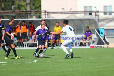 45-2017-09-01 Mens Soccer Whittier v Vanguard-95