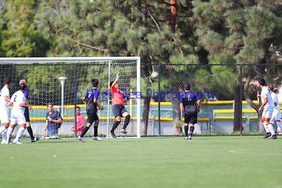 29-2017-09-01 Mens Soccer Whittier v Vanguard-79
