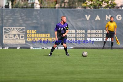 16-2017-09-01 Mens Soccer Whittier v Vanguard-66