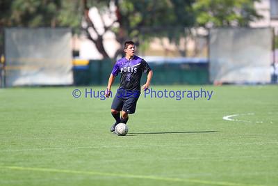 19-2017-09-01 Mens Soccer Whittier v Vanguard-69