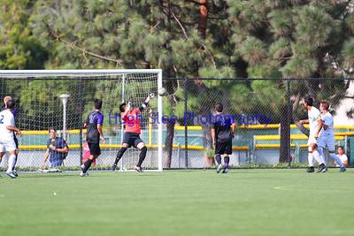 27-2017-09-01 Mens Soccer Whittier v Vanguard-77