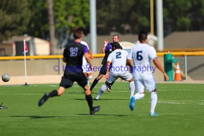 39-2017-09-01 Mens Soccer Whittier v Vanguard-89