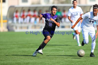 13-2017-09-01 Mens Soccer Whittier v Vanguard-63