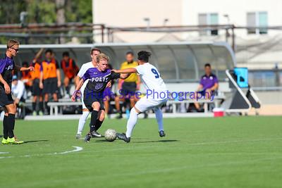 46-2017-09-01 Mens Soccer Whittier v Vanguard-96