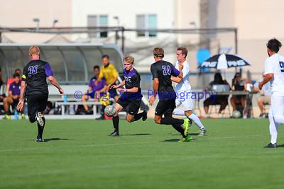 42-2017-09-01 Mens Soccer Whittier v Vanguard-92
