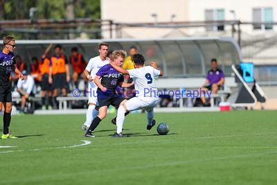 48-2017-09-01 Mens Soccer Whittier v Vanguard-98